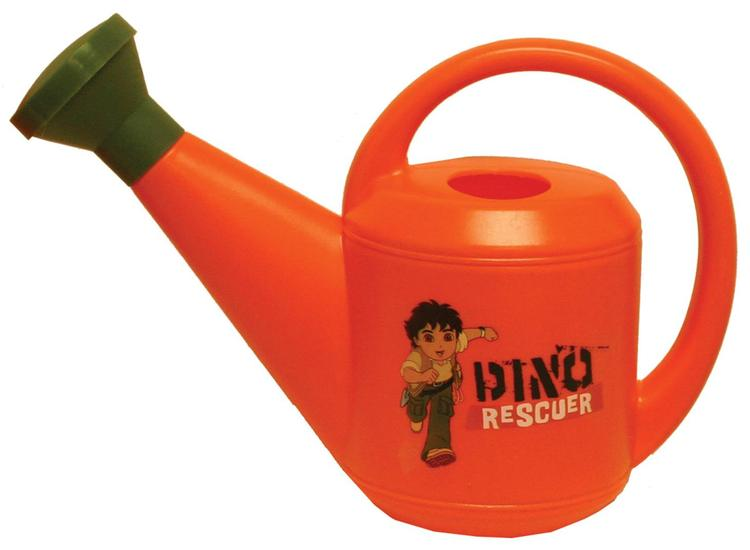 Do420K Diego Watering Can