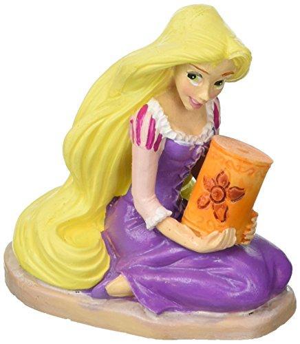3? H Rapunzel / 7.62 Cm