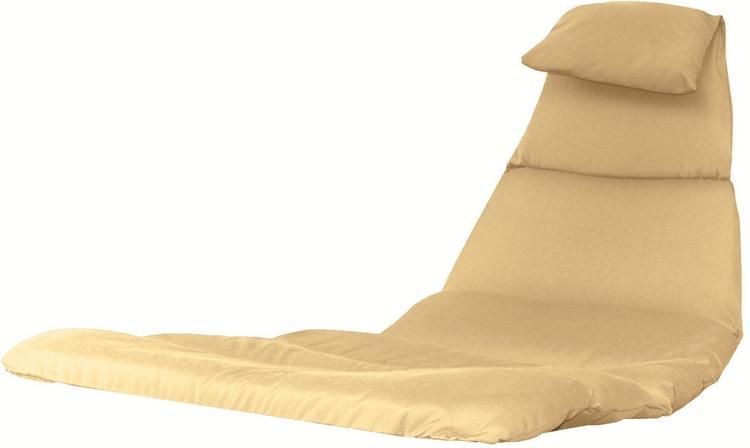 Dream Series Cushion