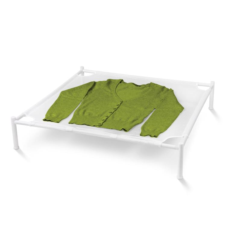 Stackable Sweater Drying Rack