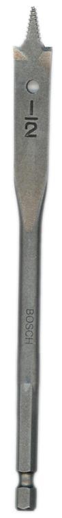 Dsb1005 Spade Bit 1/2X6