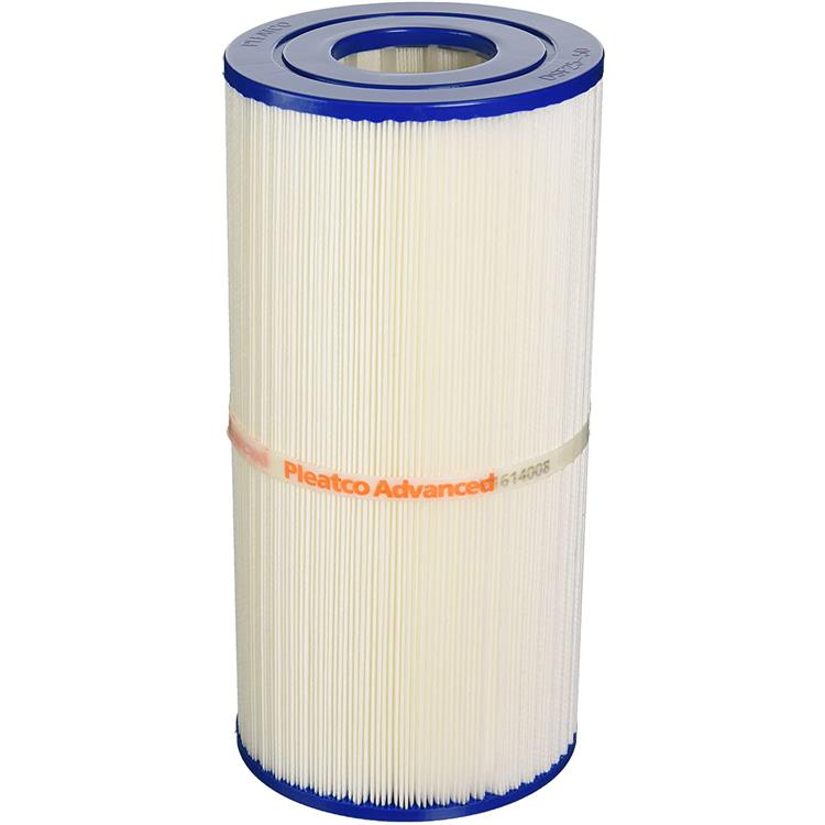 Replacement Pool Filter Cartridge for Nemco 30, 1 Cartridge