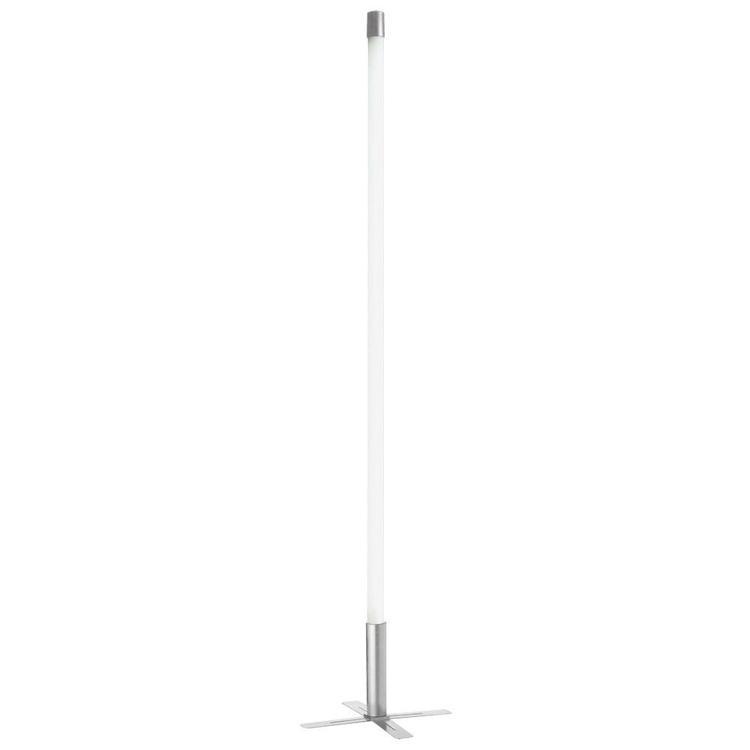Indoor Fluorescent Light Stick