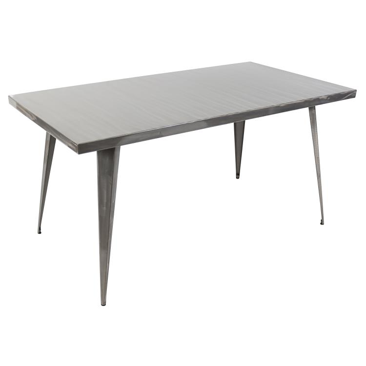 Austin Rectangular Dining Table