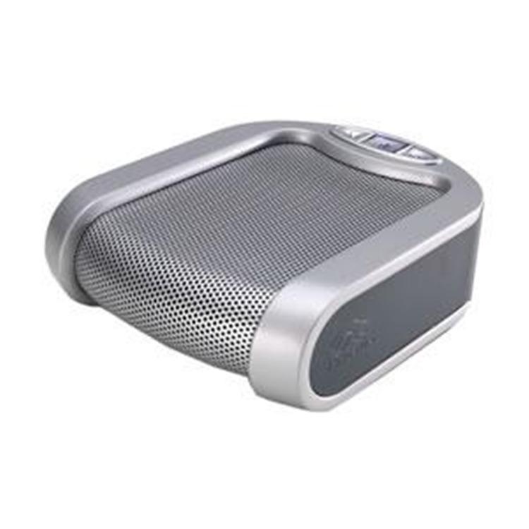 Duet Executive Speakerphone MT202