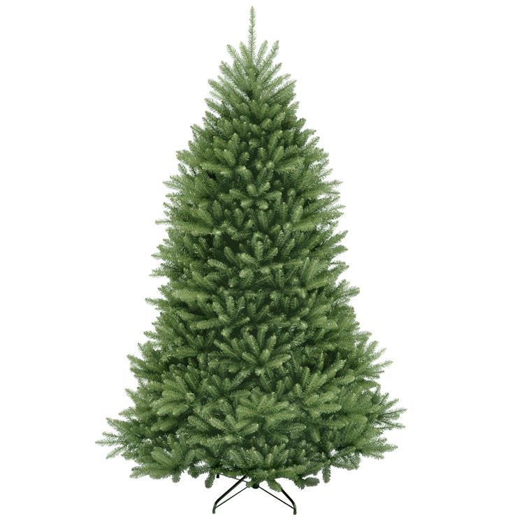 National Tree Dunhill Fir Tree