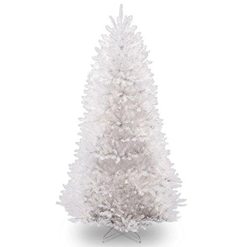 National Tree Dunhill White Fir Tree [Item # DUWH-75]