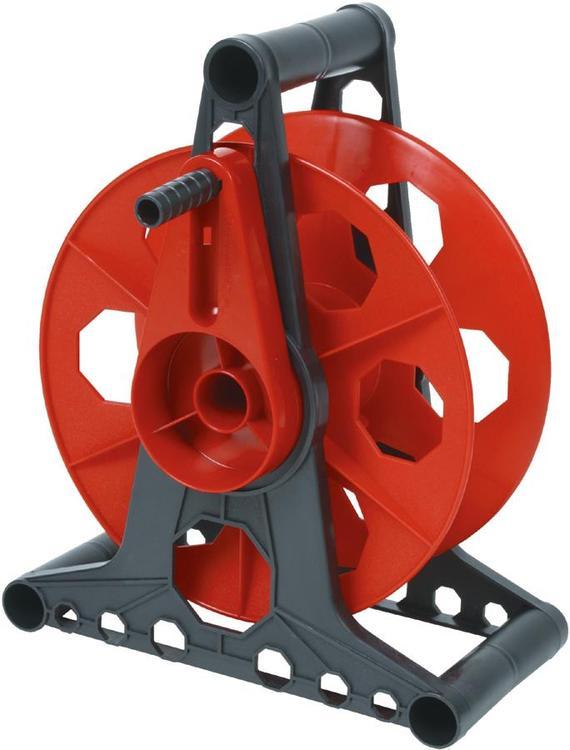 E103 Cord Storage Wheel 150'