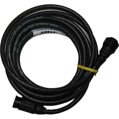 Xdcr Extension Cable, 10', A Series