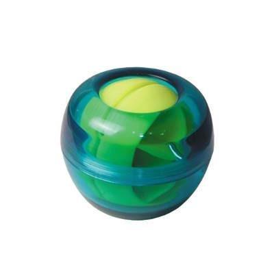 Element Fitness Gyro Ball