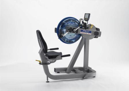 First Degree Fitness Evolution Cycle XT