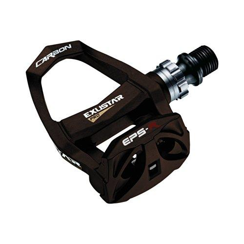 E-PR200CK-TI-XS Road Bike Clipless Pedal