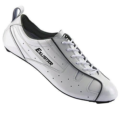 E-SK204 Track Shoe 41 Euro or 8 US