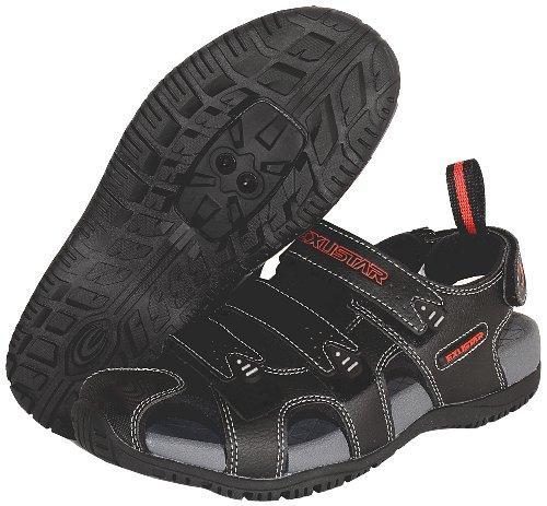 E-SS503 Clipless Sandal 37-38 Euro or 5-5.5 US