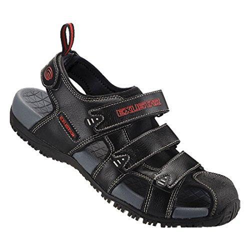 E-SS503 Clipless Sandal 41-42 Euro or 8-8.5 US