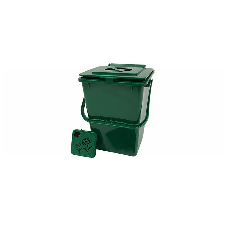 ECO 2000 Kitchen Compost Pail