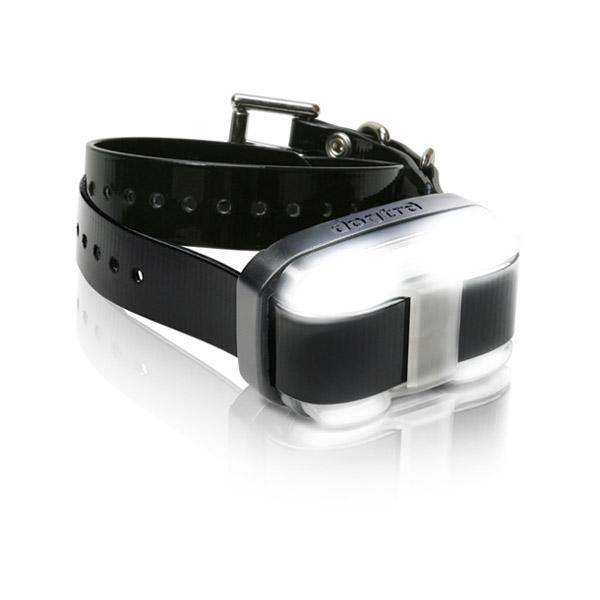 Edge 1 Mile Extra Dog Collar