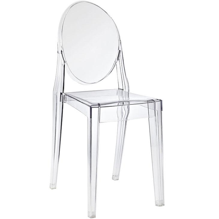 LexMod Casper Dining Side Chair