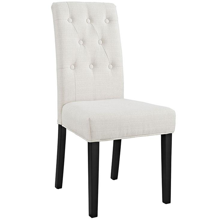 LexMod Confer Dining Side Chair