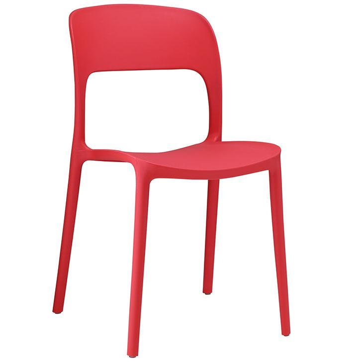 LexMod Hop Dining Side Chair