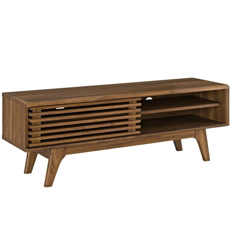 Modway Render 48? TV Stand