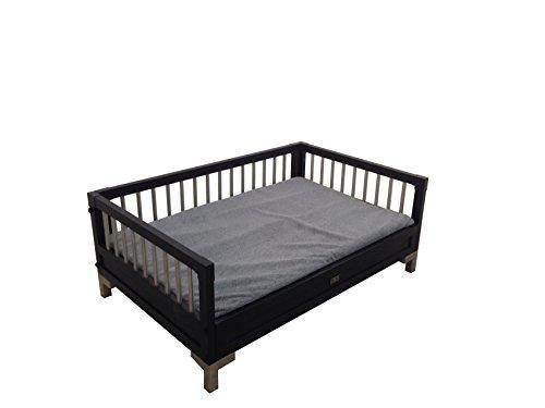 Habitat 'n Home Manhattan Bed