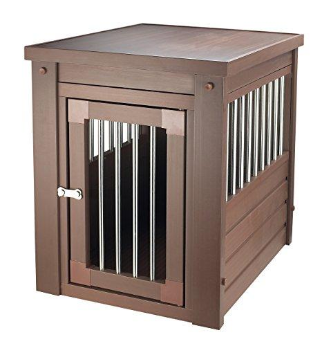 Habitat 'n Home InnPlace Crate/Table