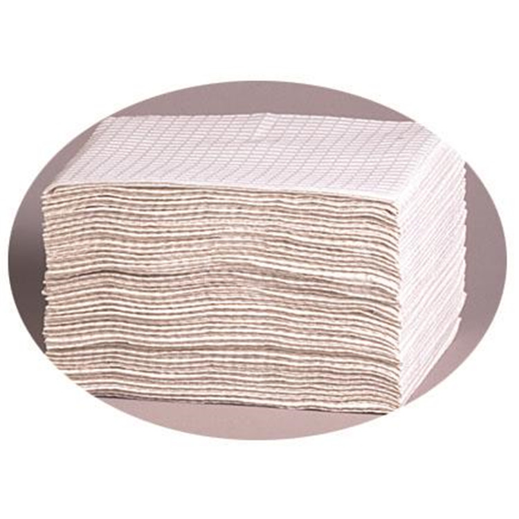 2-Ply Changing Pads 13
