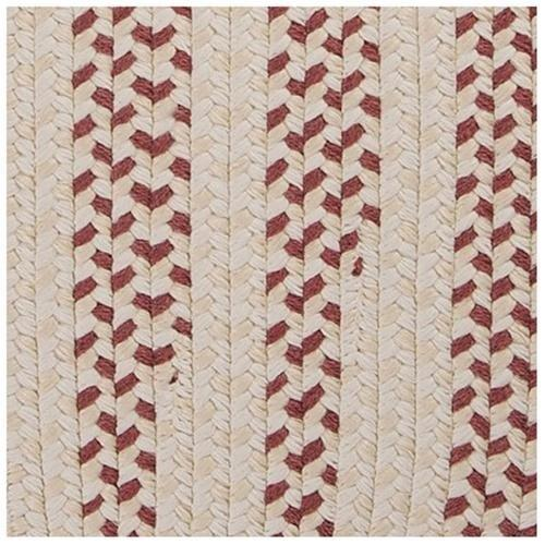 Elmwood - Rosewood sample swatch - [EM79SAMPLE]