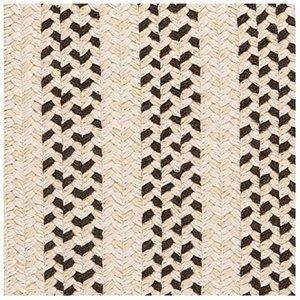 Elmwood - Bark sample swatch
