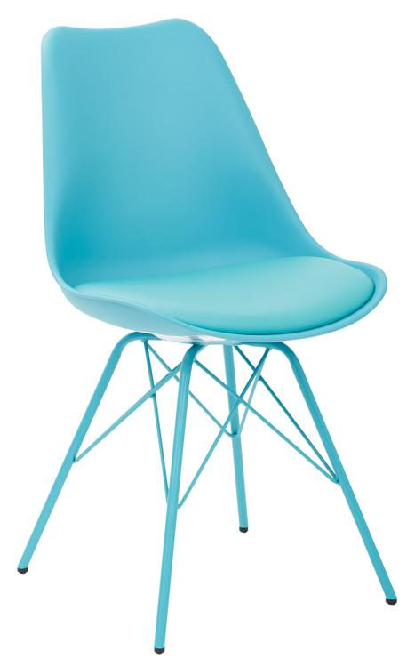 Emerson Student Side Chair