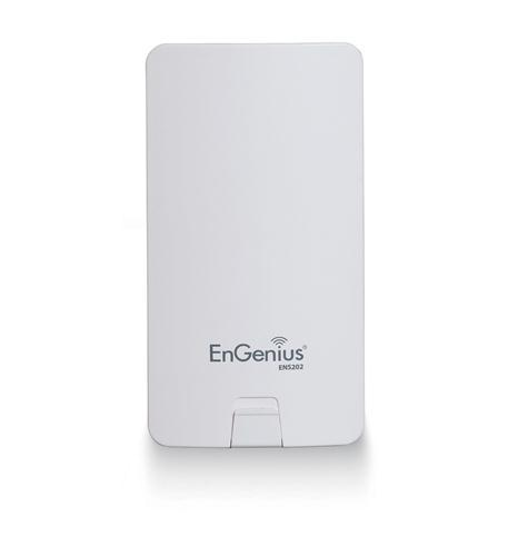 Outdoor 2.4Ghz Wireless N300 Bridge/Ap