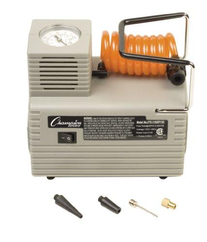 Economy Electric Inflating Pump