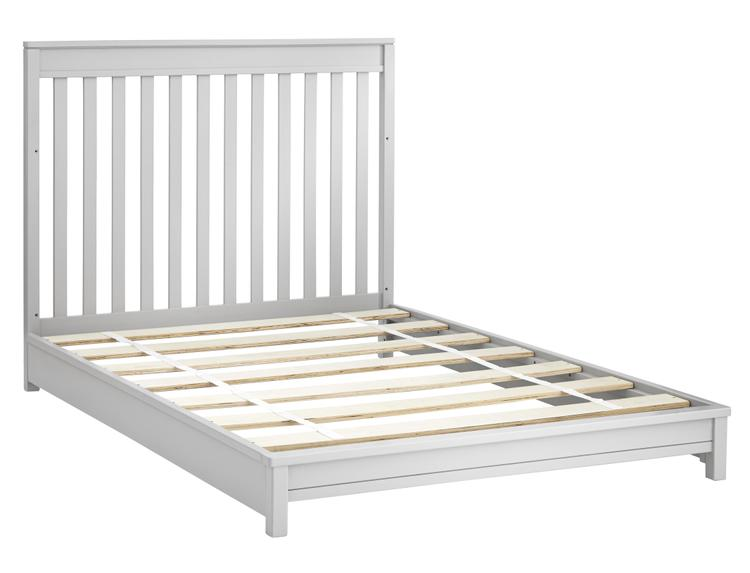 Sealy Bella Convertible Crib Bed Rails