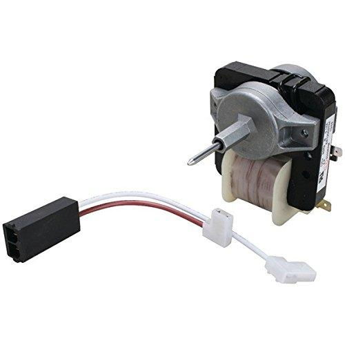 EXACT REPLACEMENT PARTS ER4389144 Evaporator Motor (Whirlpool(R) 4389144)