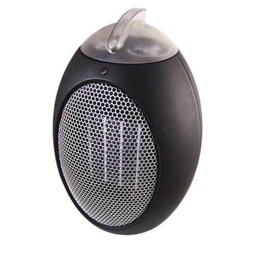 Eco Save Heater