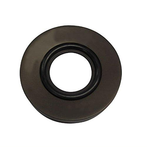 Fauceture EVW8025 Vessel Sink Mounting Ring, Oil Rubbed Bronze