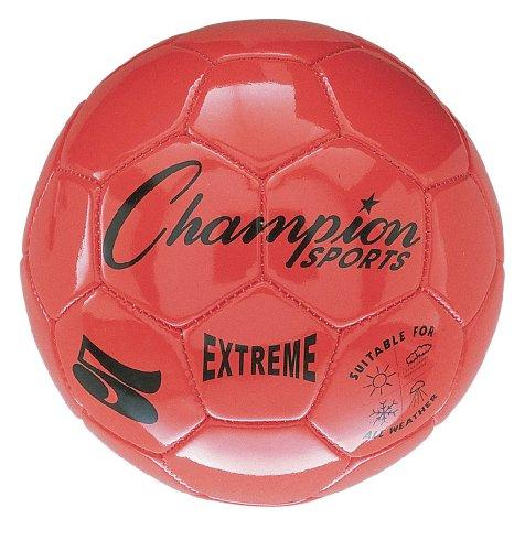 Extreme Series Size 3 Soccer Ball