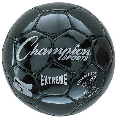 Extreme Series Size 4 Soccer Ball