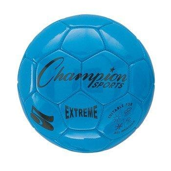 Extreme Series Size 5 Soccer Ball