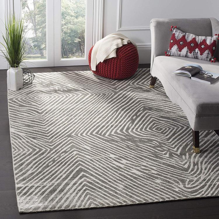 Safavieh Expression Collection Area Rug