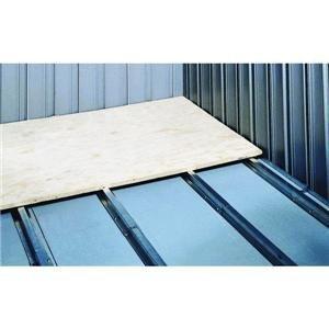 Arrow Sheds Floor Frame Kit
