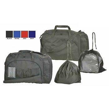 Football Equipment Bag