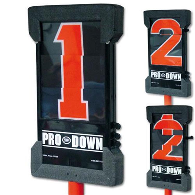 Pro Down Pro-Down Pro Style Down Box