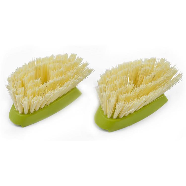 Fc09103Rg Sudsup Dish Brsh Ref [Item # FC09103RG]