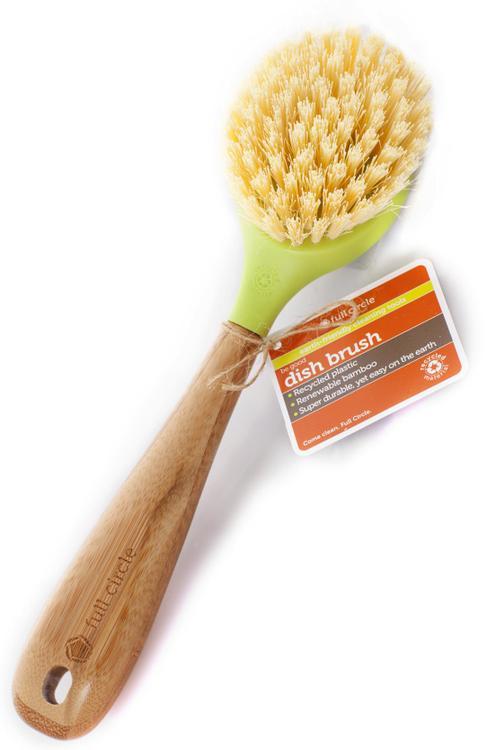 Fc10108 Dish Brush Be Good