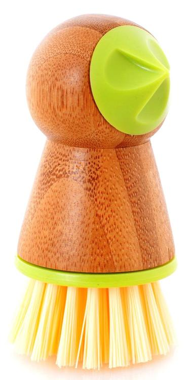 Fc11124 Potato Brush Tatr Mate [Item # FC11124]