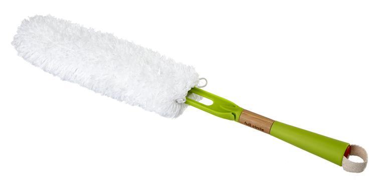 Fc14603 Mcrofbr Dust Whisperer [Item # FC14603]