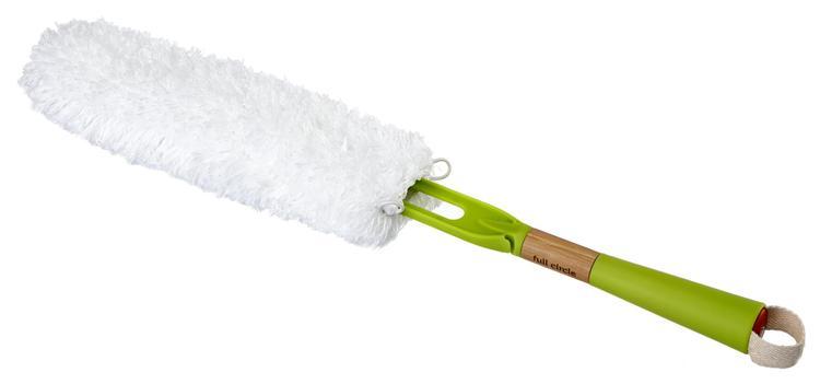 Fc14603R Dust Whisperer Refill [Item # FC14603R]