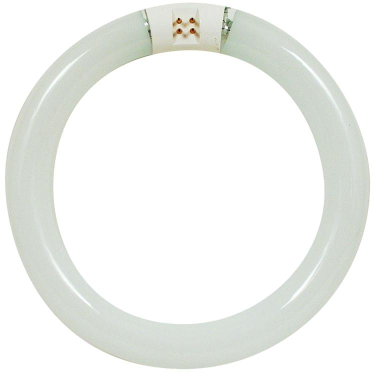 Feit Electric Fc30 Bulb 9